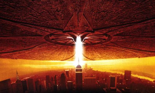 Independence Day | Recensione