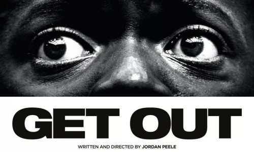 Get Out | Recensione