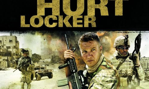 The Hurt Locker | Recensione