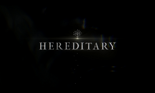 Hereditary | Recensione