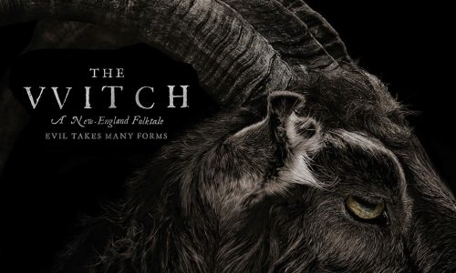 The Vvitch | Recensione