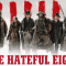 The Hateful Eight | Recensione