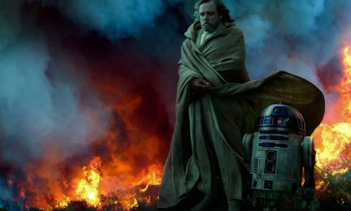 Prime immagini di Star Wars: L'ascesa di Skywalker | News