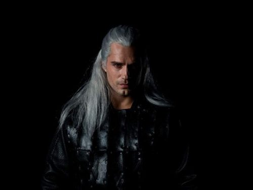 The Witcher | Teaser