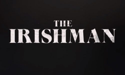 The Irishman | Teaser