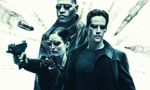 Matrix 4: Re-re-reloaded | News