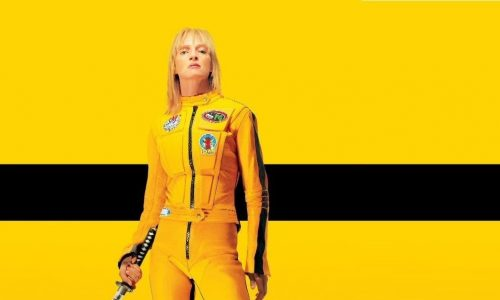 Quentin dice cose riguardo un possibile Kill Bill 3 | News