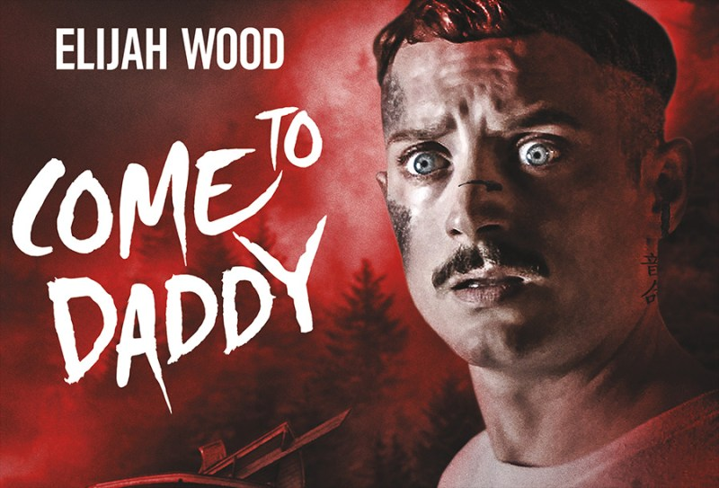 Come to Daddy Recensione